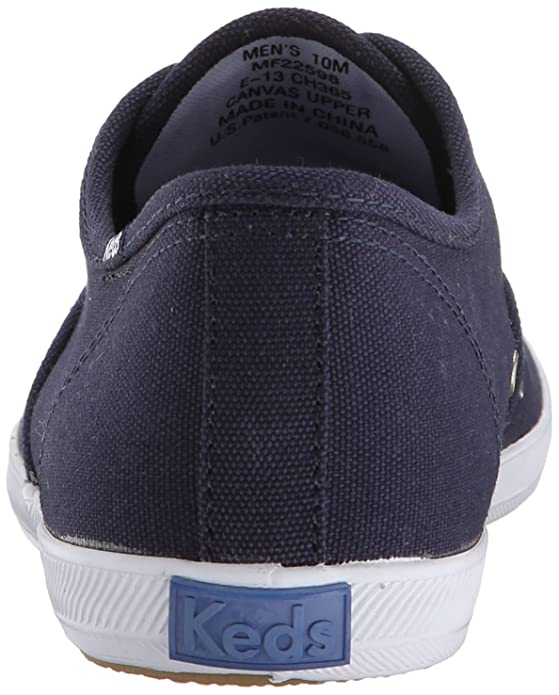 53010b18cfcccb Amazon.com  Keds Men s Champion Original Canvas Sneaker  Shoes