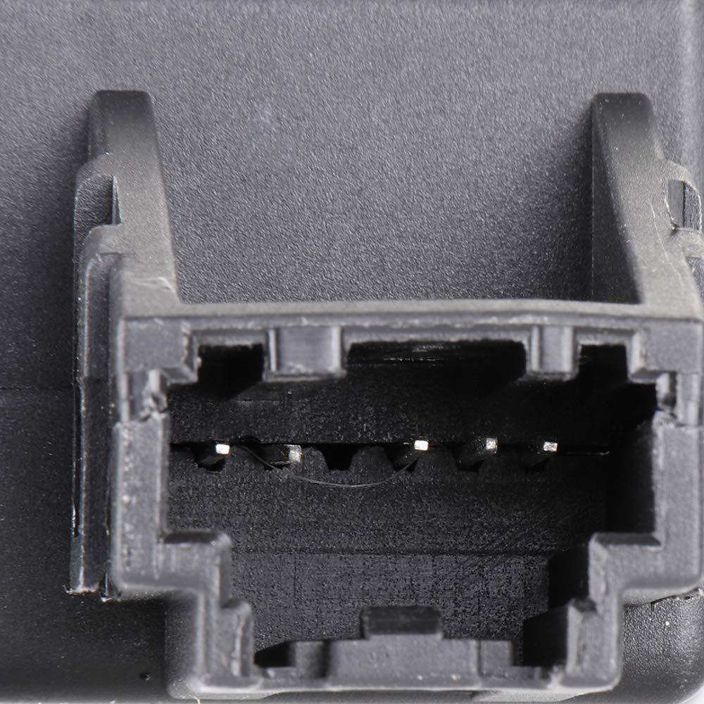 D/&D PowerDrive 6PL2477 Metric Standard Replacement Belt Rubber