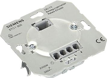 Bjc delta mecanismos - Detector con rele: Amazon.es: Bricolaje y herramientas