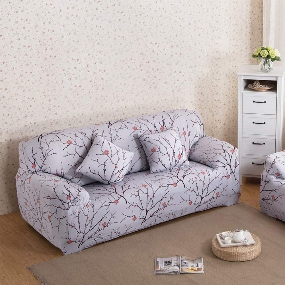 Amazon.com: Stretch Sliover - Cloth Art Spandex Stretch ...