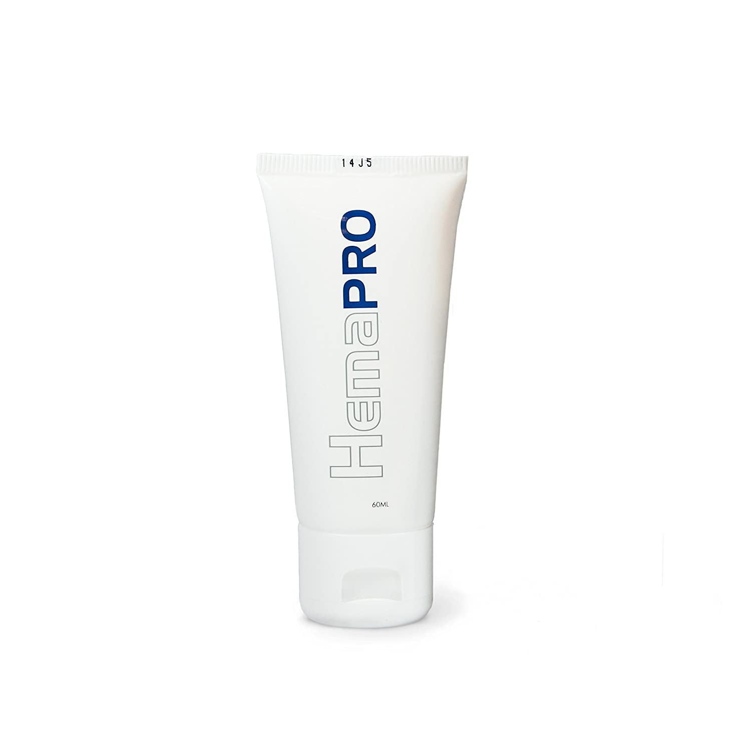 Hemapro - Natural Cream to treat Hemorrhoids with instant effect