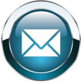 Email Hub Pro