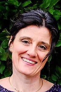 Sabine Ahrens-Eipper