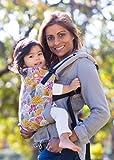 Baby Tula Ergonomic Baby Carrier - Shenandoah