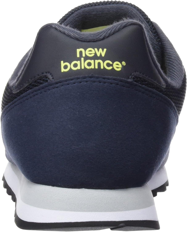 Amazon | [ニューバランス] New Balance - MD373 [並行輸入品 ...