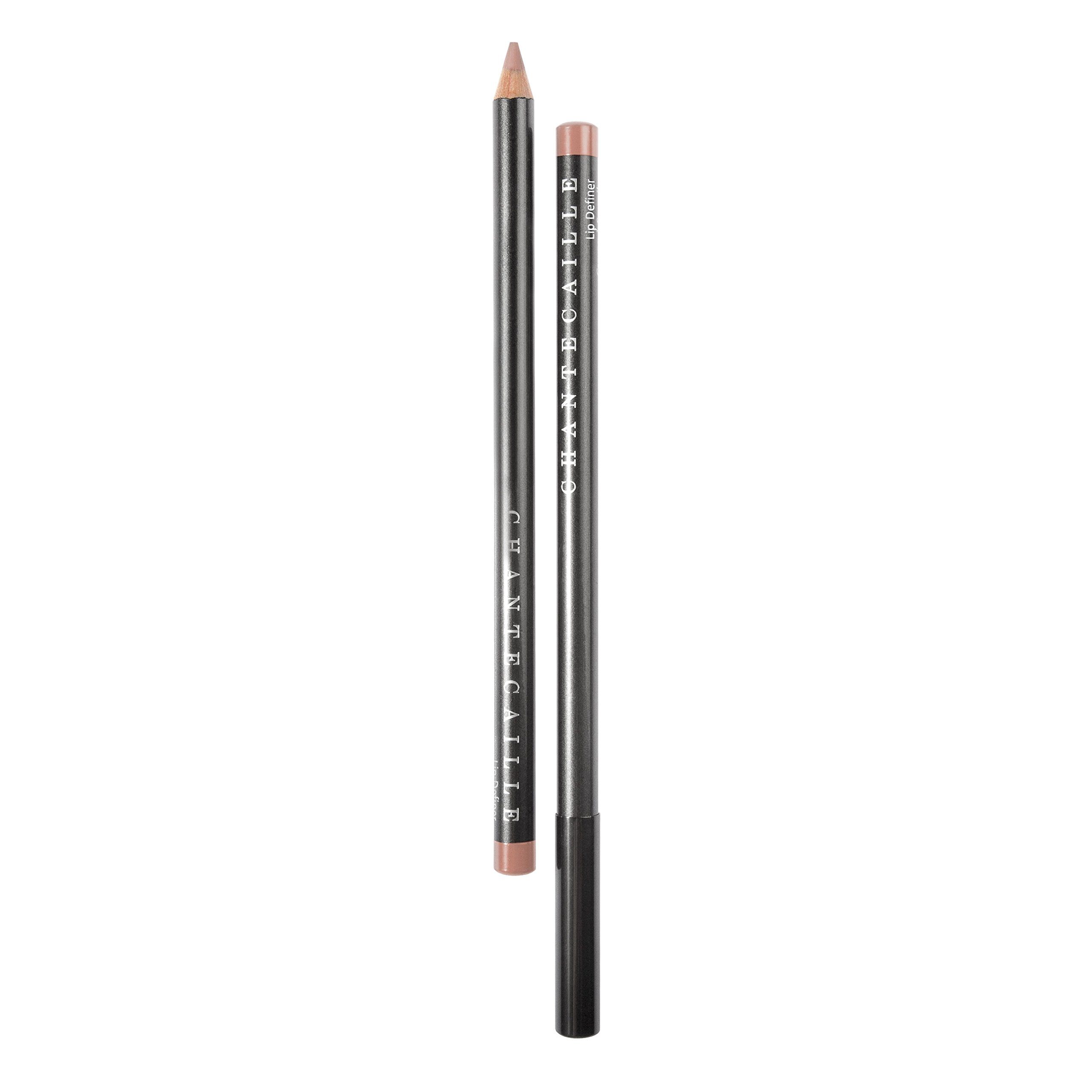 Chantecaille Lip Definer New Packaging, Nuance, 0.05 Ounce