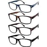 TBOC Gafas de Lectura Presbicia Vista Cansada