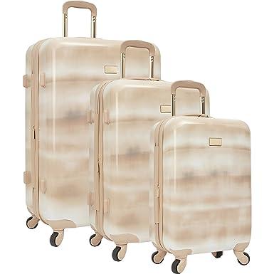 714de2c4fc9 Vince Camuto 3 Piece Hardside Spinner Luggage Set