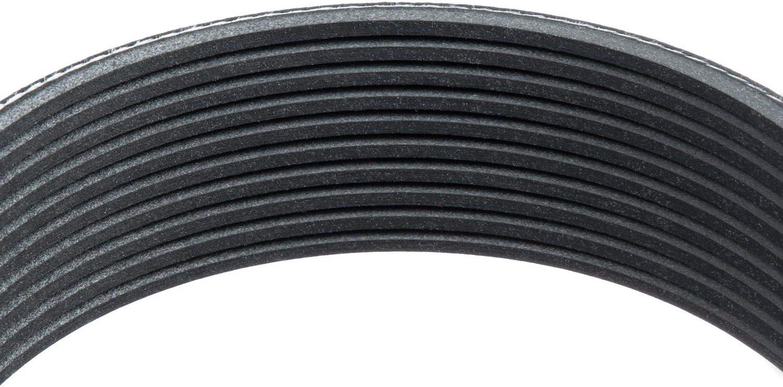 Goodyear 1100749 Serpentine Belt 74.9 Length 10-Rib