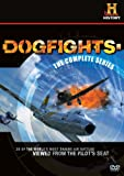 Dogfights Comp Series