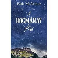 A Hogmanay Kiss