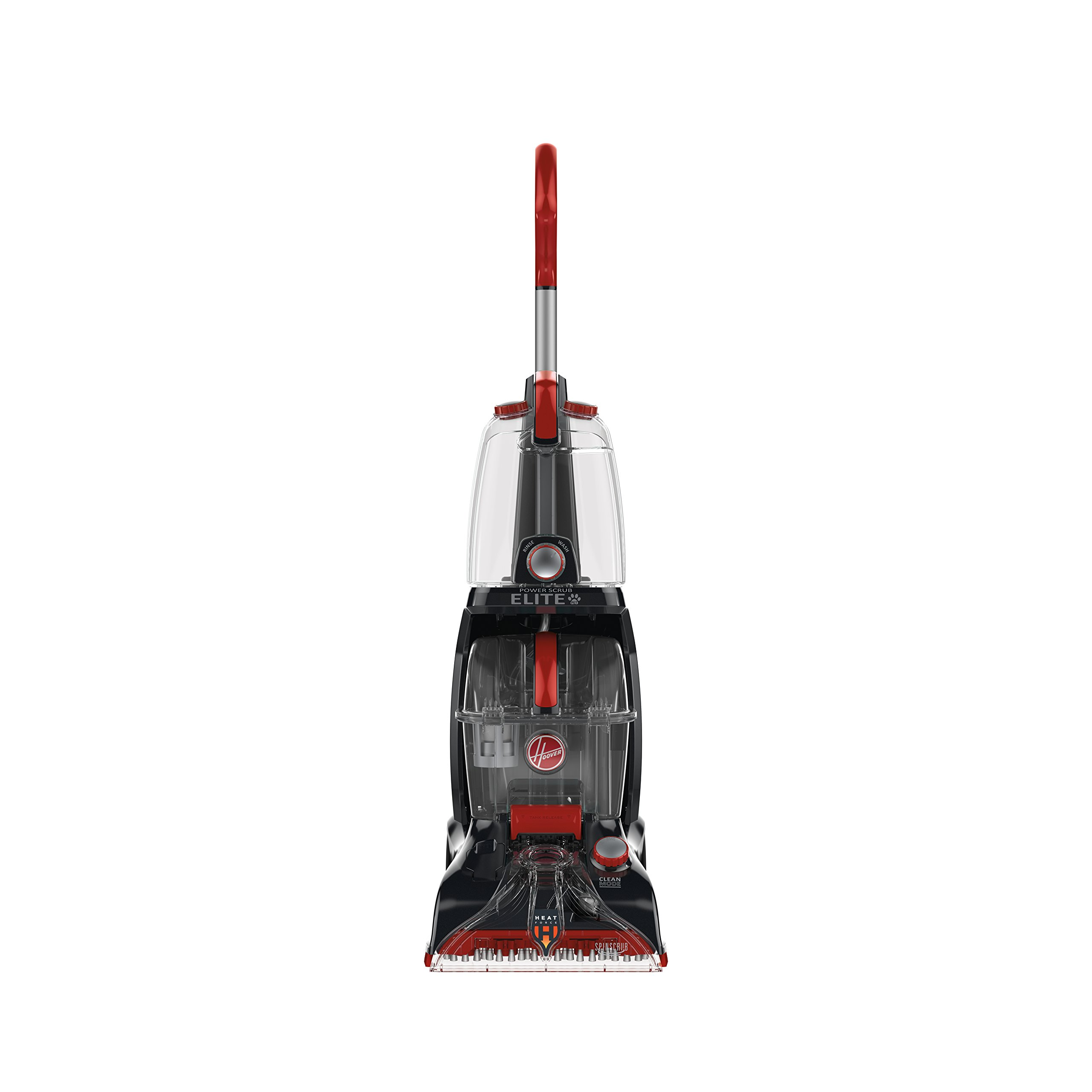 Best Rated In Carpet Upholstery Cleaning Machines Helpful