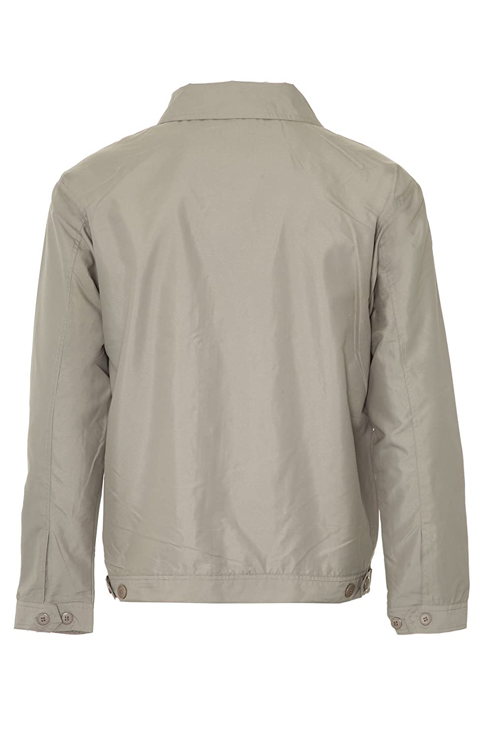 3f1cd5f0626 Champion Men's Birkdale Country Estate Summer Coat Jacket 3600:  Amazon.co.uk: Clothing