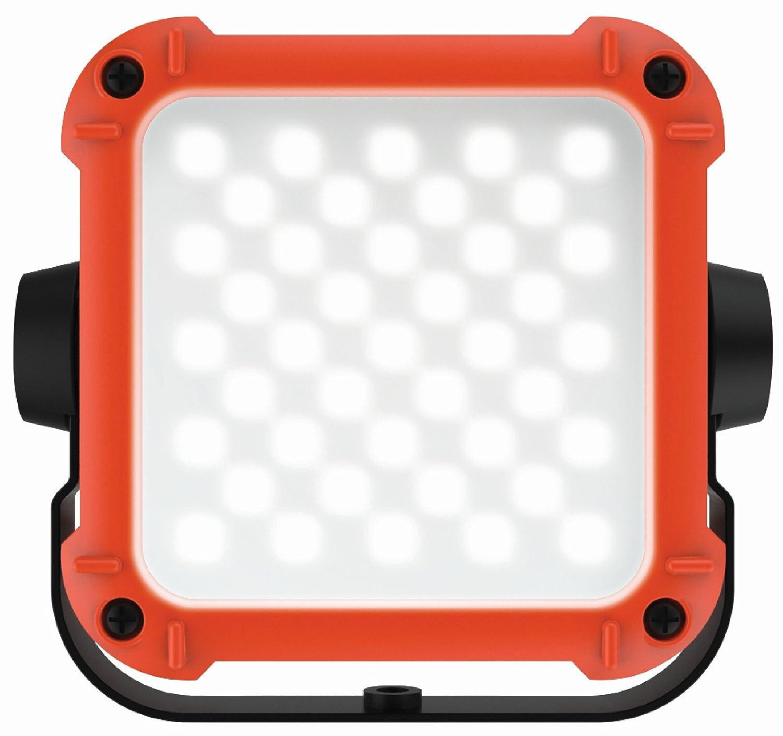 Relags McNett Gearaid LED 'Flux' Leuchte, Mehrfarbig, One Größe
