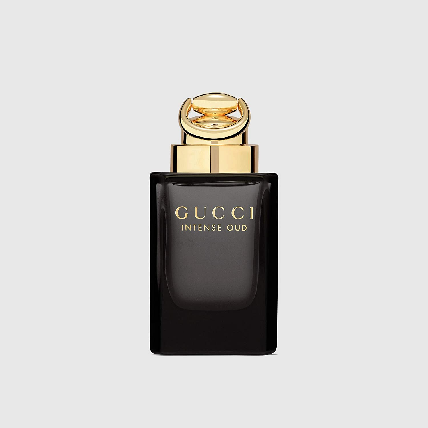 e0d65c2fb85c Buy Gucci Intense Oud EDP Online at Low Prices in India - Amazon.in