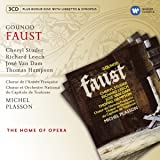 Gounod: Faust (Home of Opera)