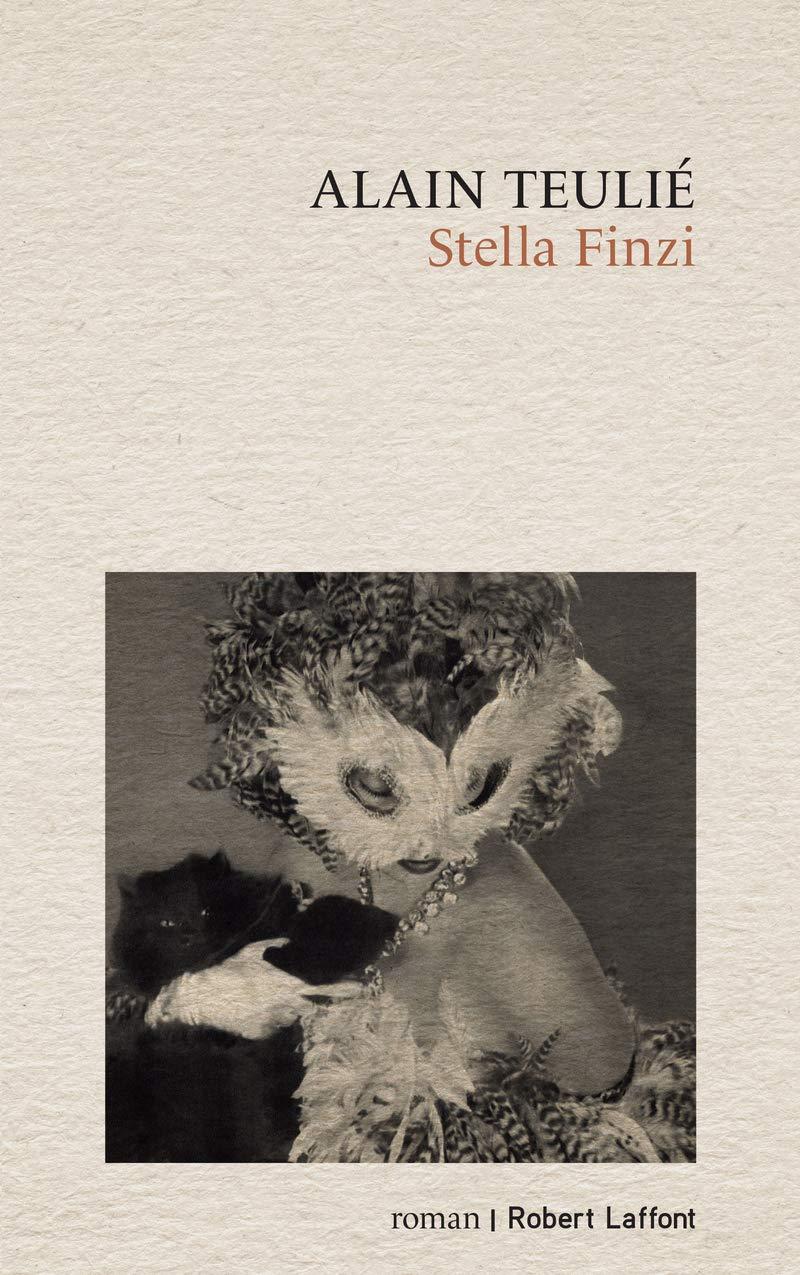 Stella Finzi
