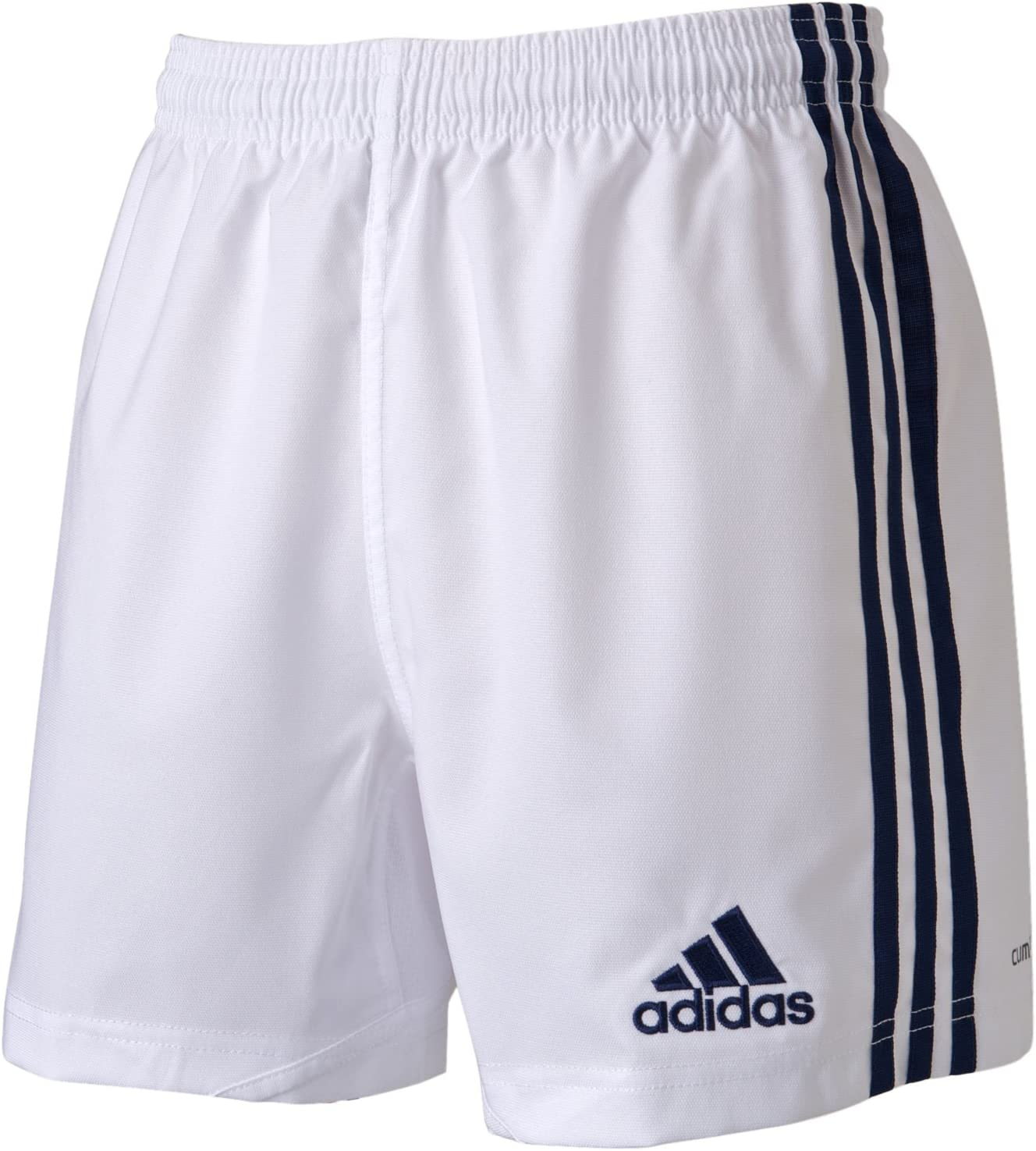 sous short rugby adidas