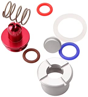 Lacor R71830A - Accesorio para ollas de presión Lacor Menaje Profesional S.L. Lacor_R71830A