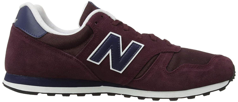 Mr.   Ms. New Balance 373, scarpe da ginnastica ginnastica ginnastica Uomo Aspetto estetico Qualità e quantità garantite Prodotti di alta qualità   prendere in considerazione  beeb6e