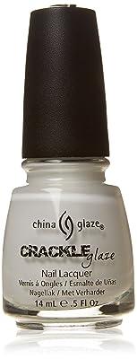 Best Crackle Nail Polish