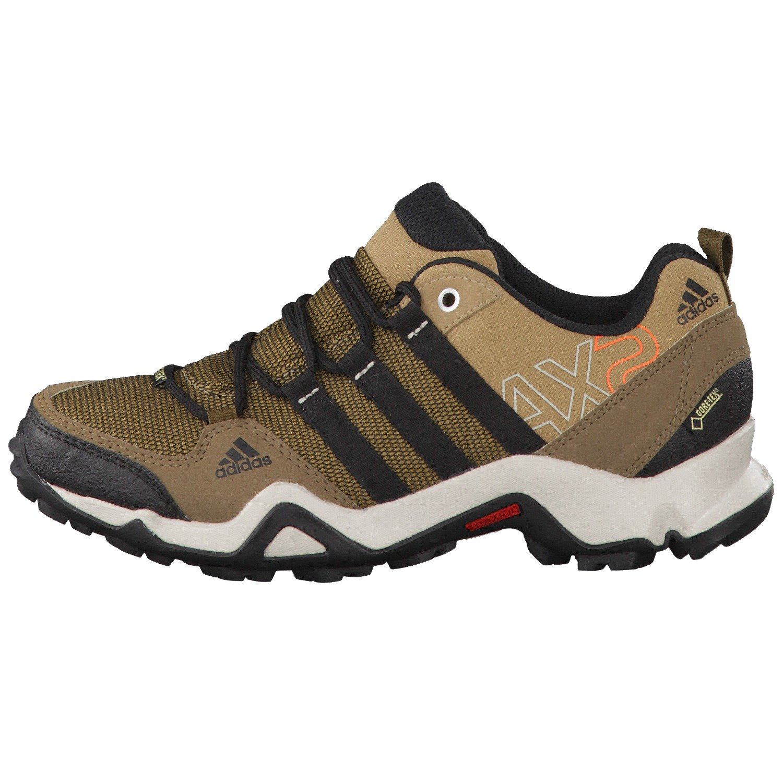 Adidas AX2 GTX Zapatillas de Running para Mujer