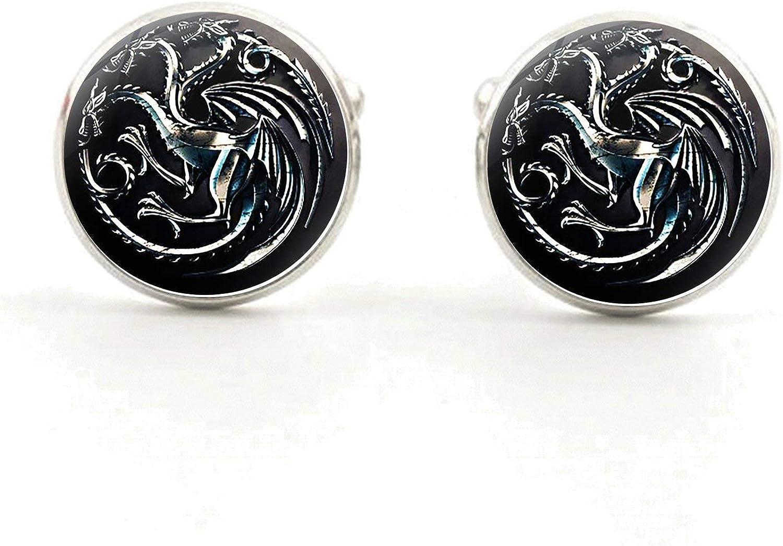 Designer Inspirations Boutique Hombre Plata fina 925 chapado en plata: Amazon.es: Joyería