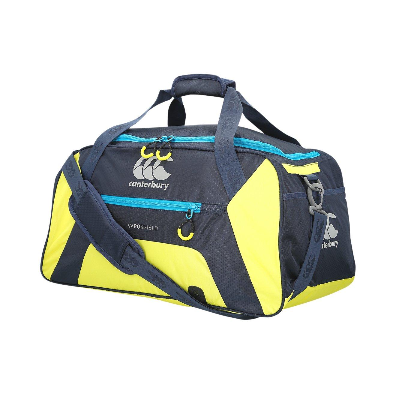 794c3173b5 Canterbury Unisex Vapodri Raze Flex Duffle Sports Bag