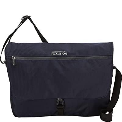 1Pcs Saobao Travel Luggage Tag Cake And Happy Dog PU Leather Baggage Suitcase Travel ID Bag Tag