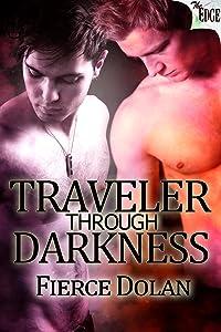 Traveler Through Darkness (The Edge Series Book 43)