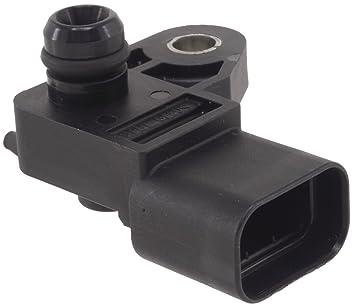 31435-2H000 Fuel Tank Pressure Sensor for 2010-2015 Hyundai