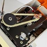 Automatic Key Duplicating Machine-ixaer 110V Key