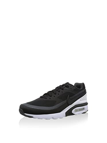 nike men s air max bw ultra se running shoes buy online at
