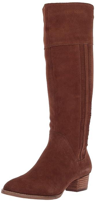 7625adeb594 Blondo Women s Nestle Knee High Boot