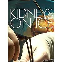 Kidneys On Ice
