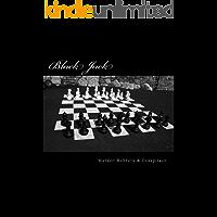 Black Jack (Black Jack - Game of Chance Book 1)