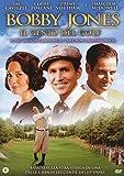 Bobby Jones: Genio del Golf (DVD)