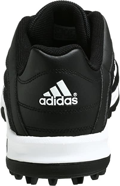 Amazon.com: adidas – Camiseta de inglete de fútbol turf Hog ...
