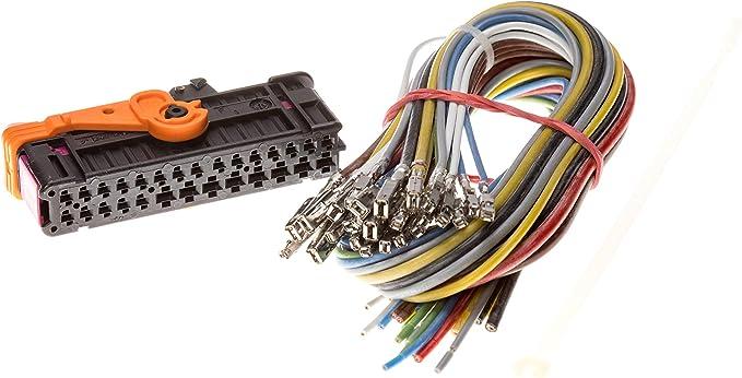 Kabelbaum Kabelsatz Reparatursatz Fahrzeugtür Tür vorne hinten SEAT SKODA VW