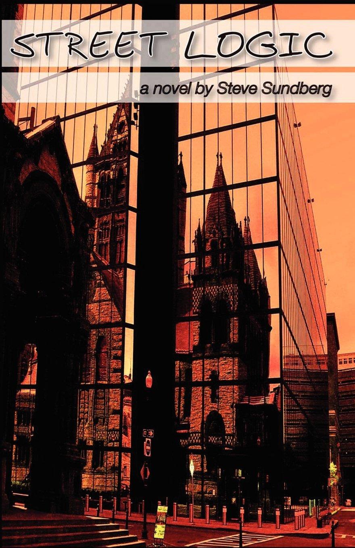 Download Street Logic pdf epub