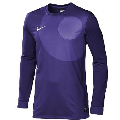 Nike - Camiseta de fútbol sala para hombre: Amazon.es: Deportes y aire libre