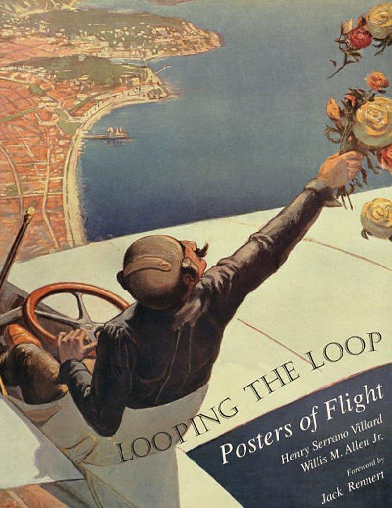 Download Looping the Loop: Posters of Flight PDF