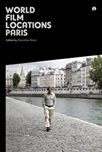 World Film Locations: Paris