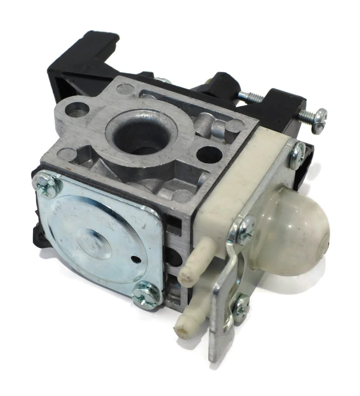 The ROP Shop Carburetor Carb for Zama RB-K93 fits Echo PPF-225 PPF-235ES PPT-235ES Pruner Saw by The ROP Shop