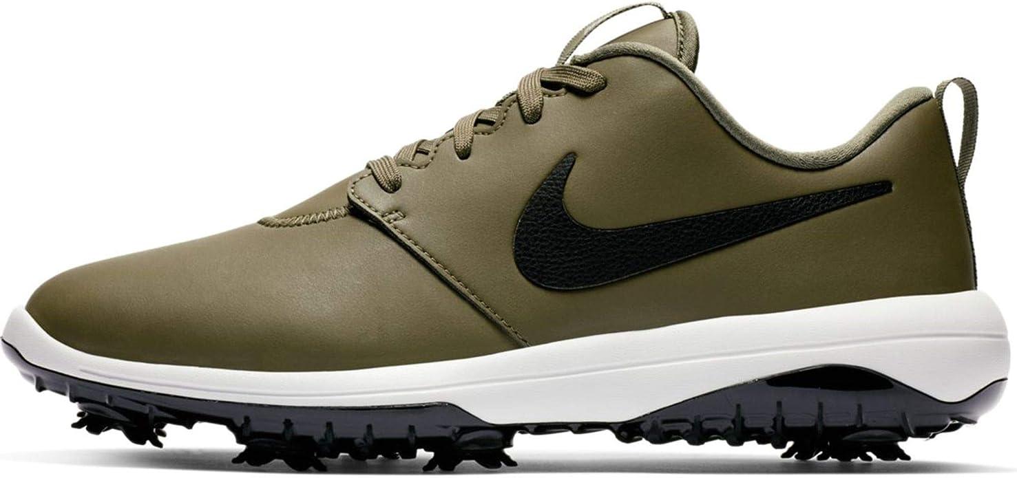 Amazon Com Nike Roshe G Tour Mens Ar5580 008 Golf