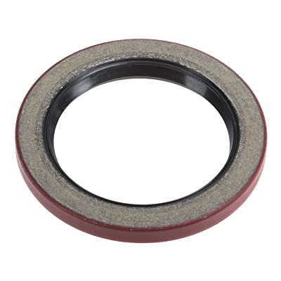 National 226285 Oil Seal: Automotive
