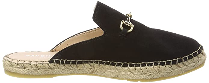 e Donna Amazon Pavement Firenze Espadrillas it Scarpe borse w7z7BYxn