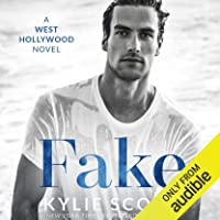 Fake: West Hollywood, Book 1