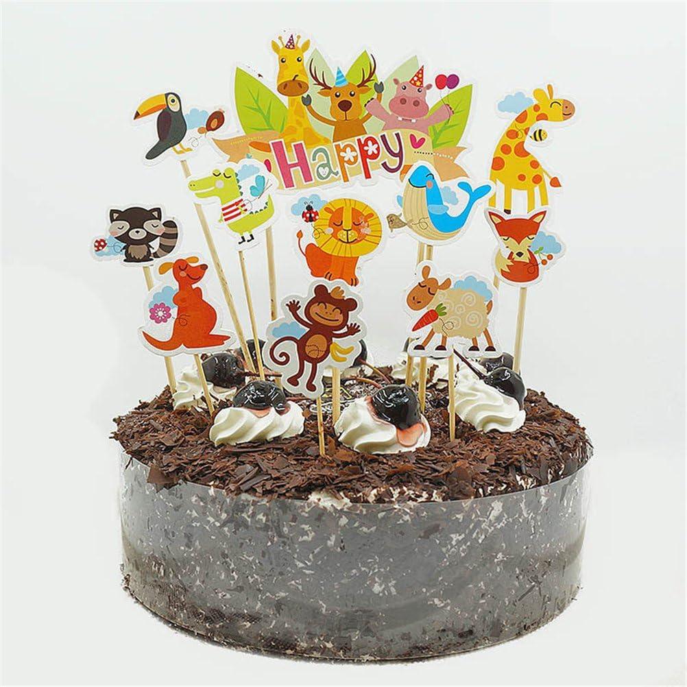 Groovy Amazon Com Cake Decorating Supplies Baby Shower Cake Baking Funny Birthday Cards Online Amentibdeldamsfinfo