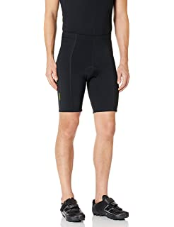 Mens Sports Gym Compression Shorts Base Layer Tight Pants Trunks Well B976